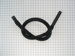 Washer External Drain Hose